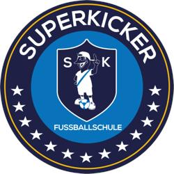 Foto zur Meldung: Terminverschiebung Superkicker Fußballcamp beim TSV St. Jürgen