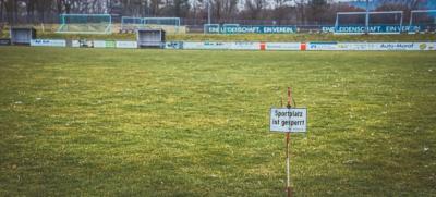 Verband beschließt Abbruch und Annullierung der Saison 2020/2021