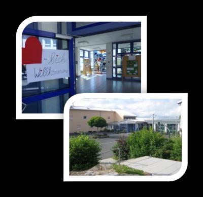 Tag der offenen Tür - 5. Klasse Mittelschule 2021/22