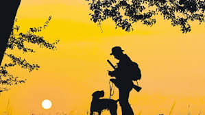 Vollversammlung der Jagdgenossenschaft Waltersdorf findet am 7. Mai statt