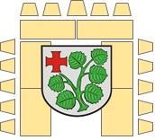 Sitzung des Ortsbeirates Wehrshausen am 14.04.2021