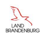 """Foto zur Meldung: Brandenburg erhält 30 Millionen Euro Bundesmittel für Radverkehrsprogramm """"Stadt und Land"""""""