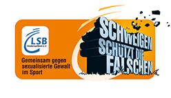 Foto zur Meldung: Hilf mit! Denn: Schweigen schützt die Falschen! - Umfrage des Forschungsprojekts >>SicherImSport<<