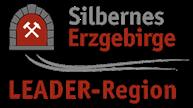 LEADER-Region Silbernes Erzgebirge