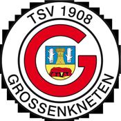 TSV Großnekneten