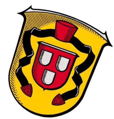 Wappen Willingshausen
