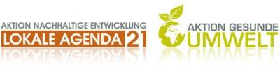 """Förderfrist 01.05.2021 für die Förderprogramme """"Aktion Nachhaltige Entwicklung – Lokale Agenda 21"""" und """"Aktion Gesunde Umwelt"""""""