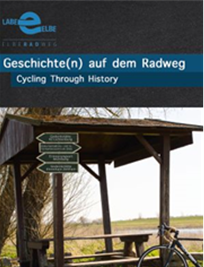 Foto zur Meldung: Presse-Information  Nationalsozialistische Geschichte am Elberadweg