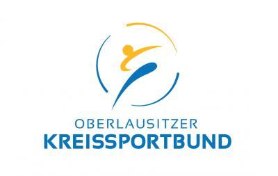 Logo OKSB