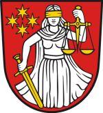 Wappen der Gemeinde Großrudestedt