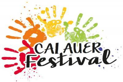Foto zur Meldung: Geplantes Calauer Festival wird auf 2022 verschoben