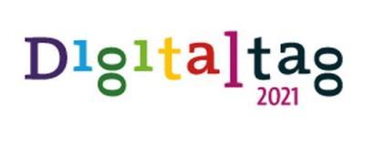 Digitaltag