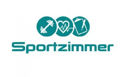 Sportzimmer_logo
