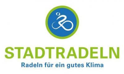 Vorschaubild der Meldung: STADTRADELN 1.5.-21.5.2021 & Schulraden in NRW