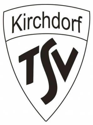 Aktuelle Informationen vom TSV Kirchdorf in Stichpunkten ...
