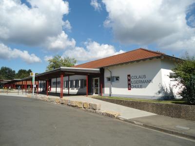 Nicolaus-Hilgermann-Schule