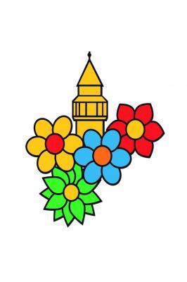20. Blumenmarkt abgesagt!