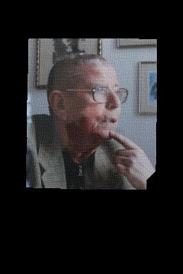 Herr Dr. Kritzler: