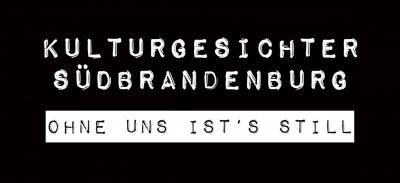 Logo #ohneunsistsstill