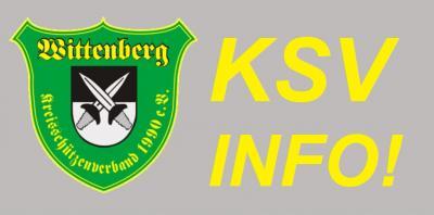 Qualifikation Deutsche Meisterschaft