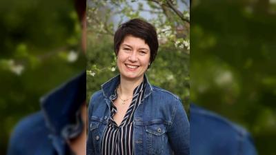 Hospizverein Tettnang hat neue Koordinatorin