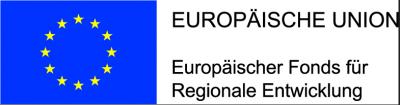 Europäische Union, Europäischer Fonds für Regionale Entwicklung
