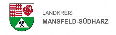 Foto zur Meldung: Elterninformationen: Regelungen zur Notbetreuung Landkreis Mansfeld-Südharz