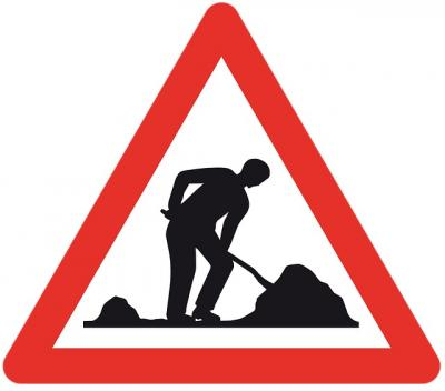 Vollzug der Straßenverkehrsordnung (StVO)