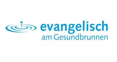 Gemeindenachrichten Mai-Juni 2021 als PDF - Evangelisch am Gesundbrunnen