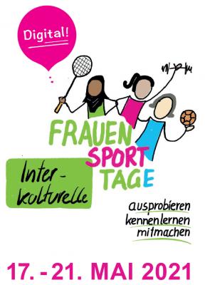 FrauenSportTage