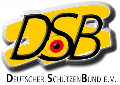 DSB Delegiertenversammlung geht erstmals online an den Start