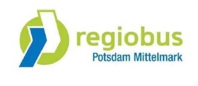 Foto zu Meldung: Fahrplanänderungen bei Regiobus
