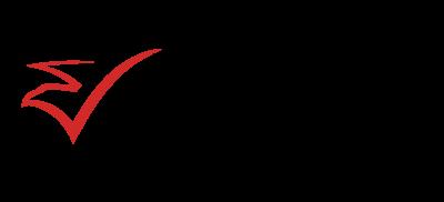 Antragslose Hilfe für Sportvereine: Land Brandenburg unterstützt bei der Umsetzung von Hygienemaßnahmen