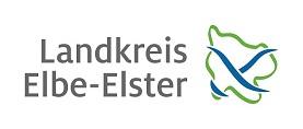 Logo Landkreis Elbe-Elster