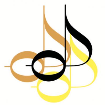 Online-Beratungstag der Kreismusikschule Bamberg
