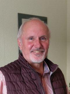 Foto zur Meldung: OB Battenhausen: Siegfried Ruppel scheidet nach 32 Jahren aus