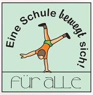 Logo Grundschule Grünheide (Mark)