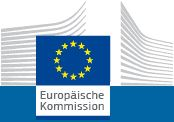 Foto zur Meldung: EU-Kommission legt Digitalziele für 2030 vor