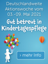 Aktionswoche KTP 2021