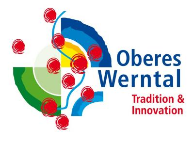 Oberes Werntal