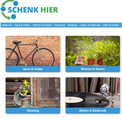 www.schenk-hier-wmk.de