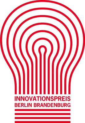 Logo Innovationspreis-BB
