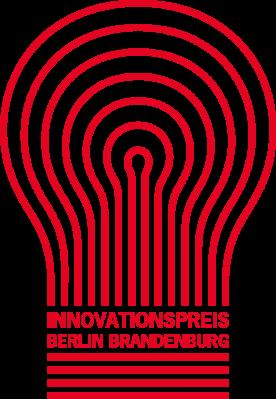 Foto zur Meldung: Wettbewerbsstart 2021: Innovationspreis Berlin Brandenburg geht in neue Runde