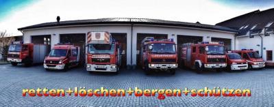 retten+löschen+bergen+schützen