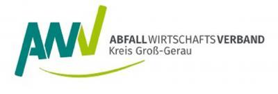 © AWV Kreis Groß-Gerau
