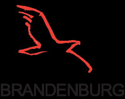 Dank steigender Liefermengen: Brandenburg gibt AstraZeneca für unter Sechzigjährige frei