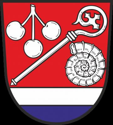 Sitzung des Gemeinderates Hetzles am 11.05.2021