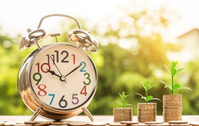 Foto zur Meldung: Fälligkeit von Steuern und Abgaben