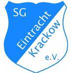 Zumba Fitness bei der SG Eintracht Krackow