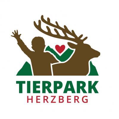 Tierpark Herzberg